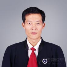 平邑县律师-蒋斌