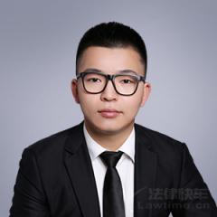 金东区律师-邓忠毅