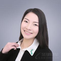 东阳律师-张瑞端