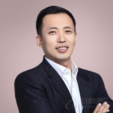 沂南县律师-李学果