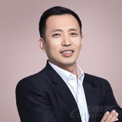 沂水县律师-李学果