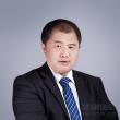 南昌刑事辩护司法鉴定黄进生师