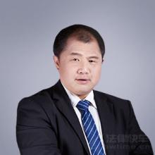 南昌县律师-黄进生