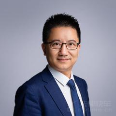 海門區律師-王翔