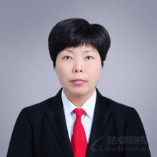 象山县律师-夏立芳