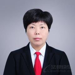象山縣律師-夏立芳