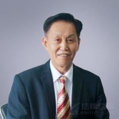 瓊海律師-孫敬芳