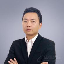 万宁律师-张彪