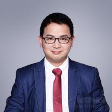 新昌县律师-王定高
