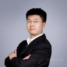 路桥区律师-王林超