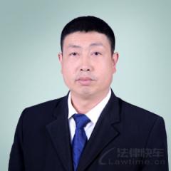 高碑店律师-王立伟