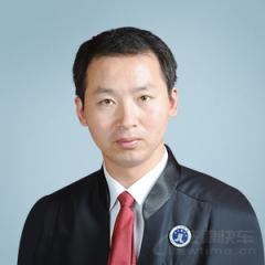 河間律師-王青松