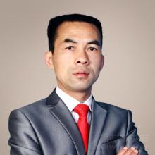 安陆律师-余祥朝