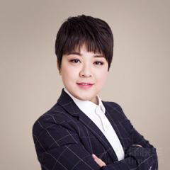 清河县律师-张洁律师