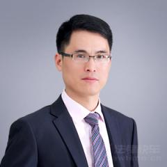 沭陽縣律師-賈衛龍