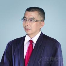 双牌县律师-吴荣克