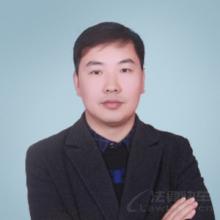 攸县律师-肖树根