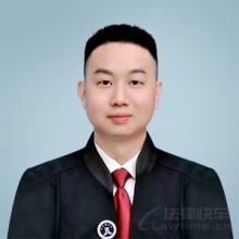 炎陵县律师-尹品华