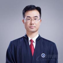 张店区律师-邢晔
