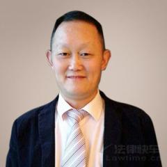 玉树律师-李奉青