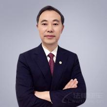 涪陵區律師-杜孝友