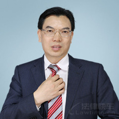 禪城區律師-謝曉陽