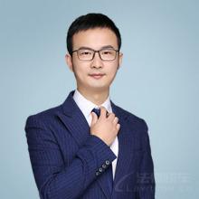 临安区律师-张立骏