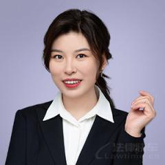 岳阳楼区律师-湛青