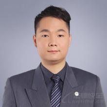 三水區律師-葉文暉