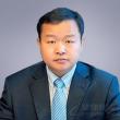 徐州公司法司法鉴定王威师
