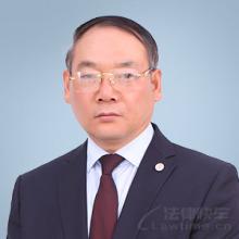 凌源律师-于洪