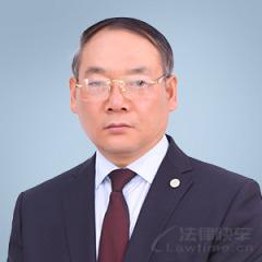 凌源律師-于洪