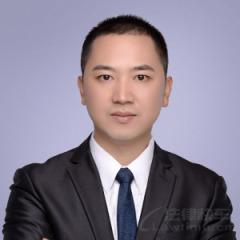 寿宁县律师-范建军