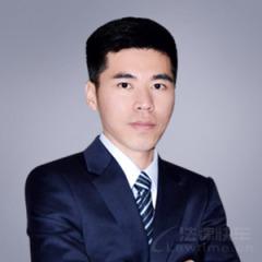 成华区律师-庞石磊