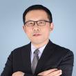 上海司法鉴定-张向锋司法鉴定