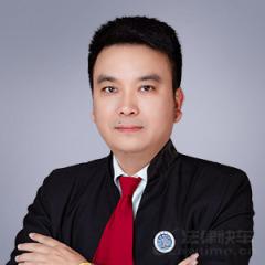 阜寧縣律師-袁建春