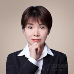 浦江县律师-张美珍律师