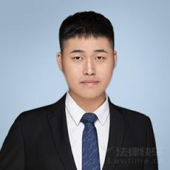 瑶海区律师-刘子亮