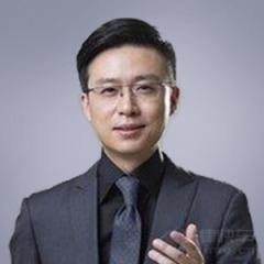武侯区律师-蒋四新