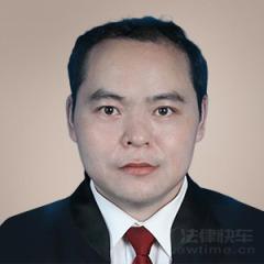 江津區律師-唐建林