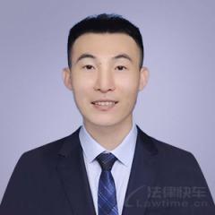高陵区律师-邵嘉澍