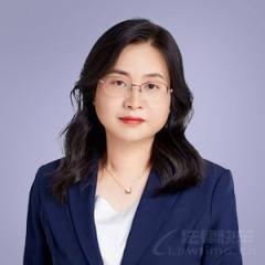 南岸區律師-楊秋