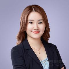 沙坪壩律師-方琳