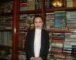 北京佑天律师事务所