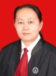 北京盈科(长春)律师事务所