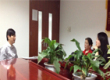北京京华拆迁律师事务所