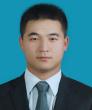 浙江三同律师事务所