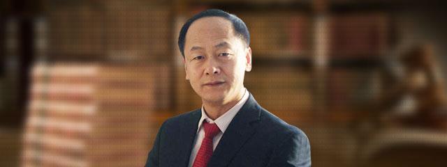 吉林律师-杜俊明