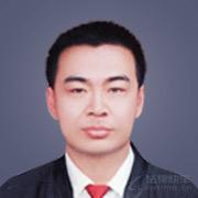 董国胜律师