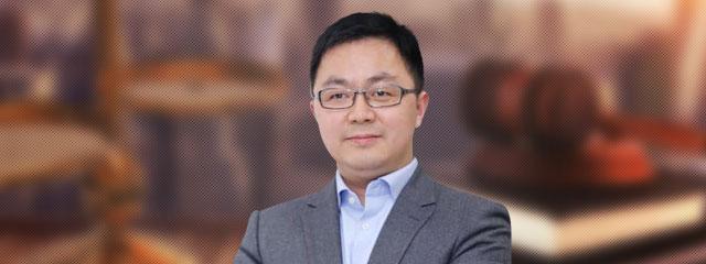 宣城律师-王志昕